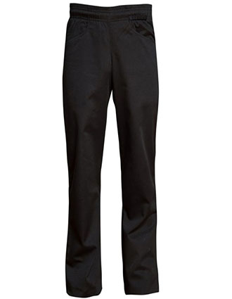 AS-312-Unisex Multi-Pocket Cargo Chef Pant