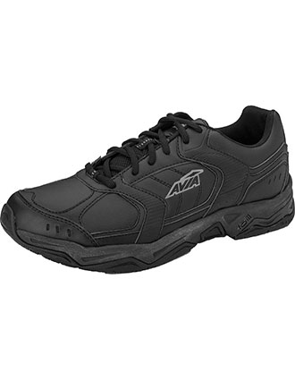 AV-A1439M-Avia Men's Slip Resistant Athletic Shoes