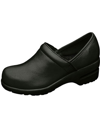 CH-HARMONY-Women's Step In Padded Collar Footwear