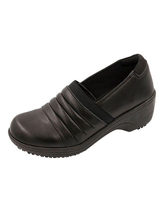 CH-NADIA-Unisex Step In Footwear