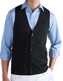 ED-4550-Edwards Men's Firenza Vest