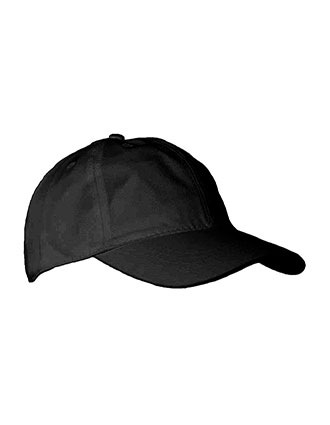 ED-HT03-Unisex Adjustable Back Strap Ball Cap