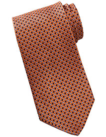 ED-MD00-Unisex Mini-Diamond Tie