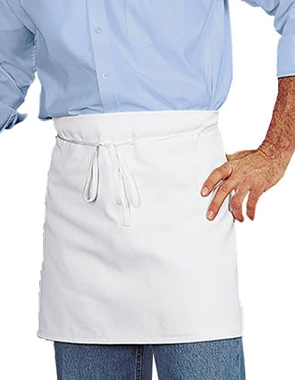 FA-B4-Unisex Four Way Apron
