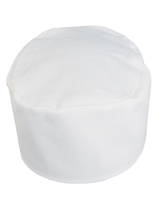 FA-C21-Unisex Pill Box Hat