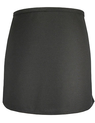 FA-F59-Unisex No Pocket Waist Apron