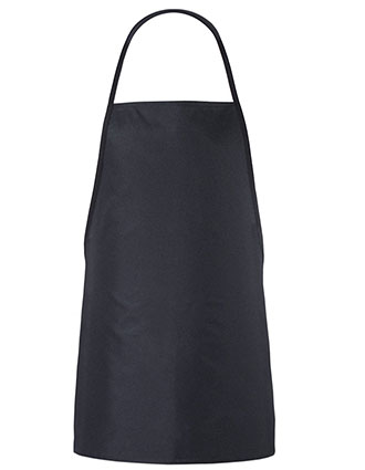 FA-F66-Unisex Water Repellant Apron