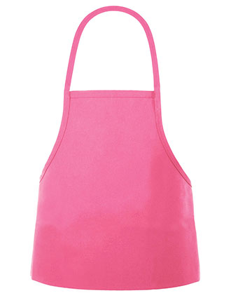 FA-F7-Unisex Cover-Up Apron