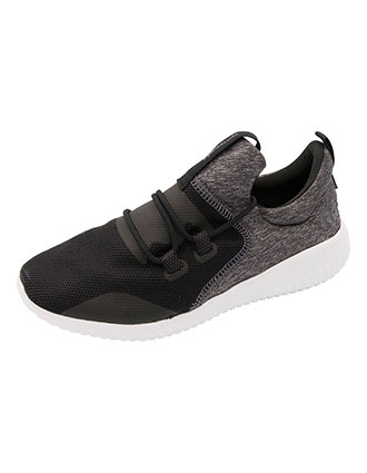 RE-SKYCUSHCASUAL-Reebok Women's Lightweight Premium Athletic Footwear