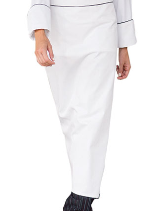 UN-3049C-Unisex Executive Chef Apron