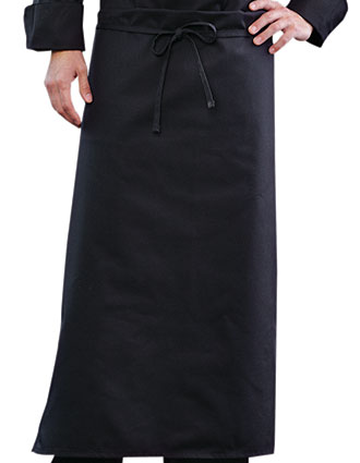 UN-3057L-Uncommon Threads Unisex Four way Long Apron